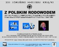 Z polskim rodowodem
